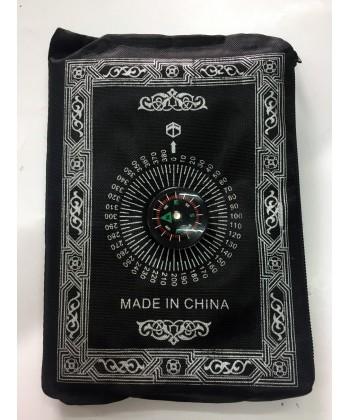 tapis-de-priere-voyage-format-de-poche-avec-boussole-zipper (1)