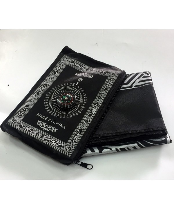 tapis-de-priere-voyage-format-de-poche-avec-boussole-zipper (2)