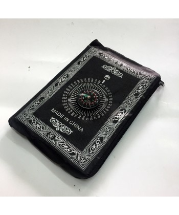 tapis-de-priere-voyage-format-de-poche-avec-boussole-zipper
