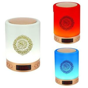 veilleuse-coranique-coran-boukhari-muslim-hadith-dua-tafsir-fm-mp3-bluetooth-equantu-sq-122
