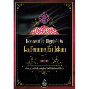 honneur-et-dignite-de-la-femme-en-islam-shaykh-abd-ar-razzaq-al-badr-ibn-badis