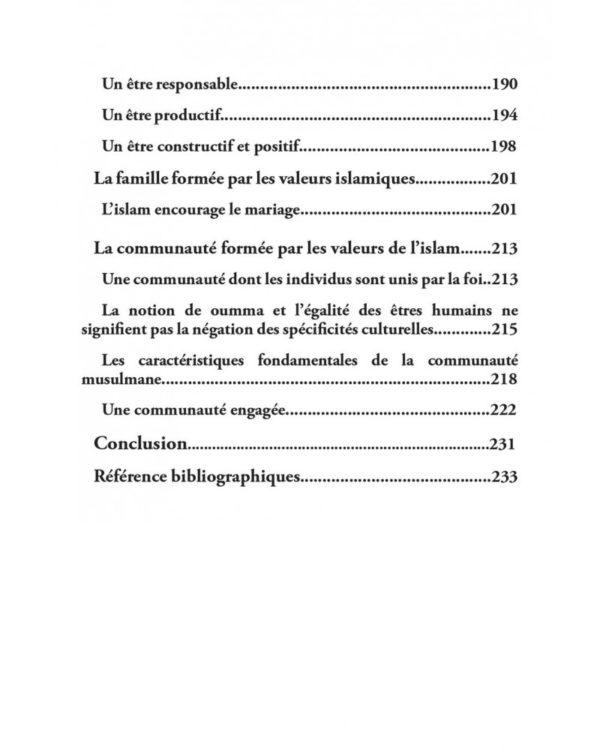 lislam-le-message-supreme- (4)