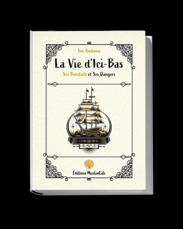 la-vie-dici-bas-edition-muslimlife