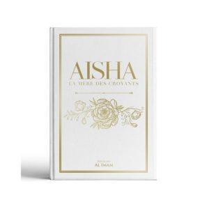 aisha-la-mere-des-croyants-oum-al-mou-minin-editions-al-imam