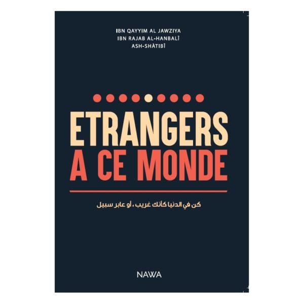 etrangers-a-ce-monde-editions-nawa
