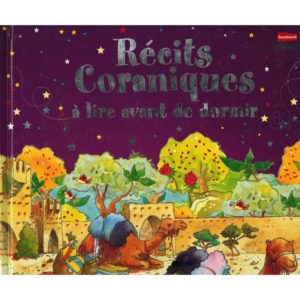 recits-coraniques-a-lire-avant-de-dormir-saniyasnain-khan-goodword-orientica