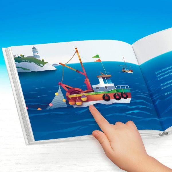 voyage-au-coeur-de-la-creation-educatfal (2)
