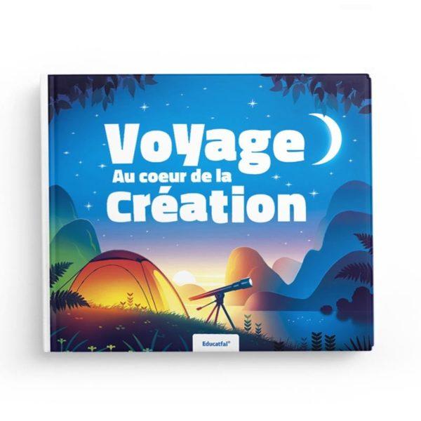 voyage-au-coeur-de-la-creation-educatfal