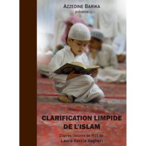 clarification-limpide-de-l-islam-d-apres-l-oeuvre-de-1925-de-laura-veccia-vaglieri-azzedine-barika