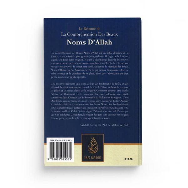 le-resume-de-la-comprehension-des-beaux-noms-d-allah-de-shaykh-abd-ar-razzaq-ibn-abd-al-mubsin-al-badr-ibn-badis (1)