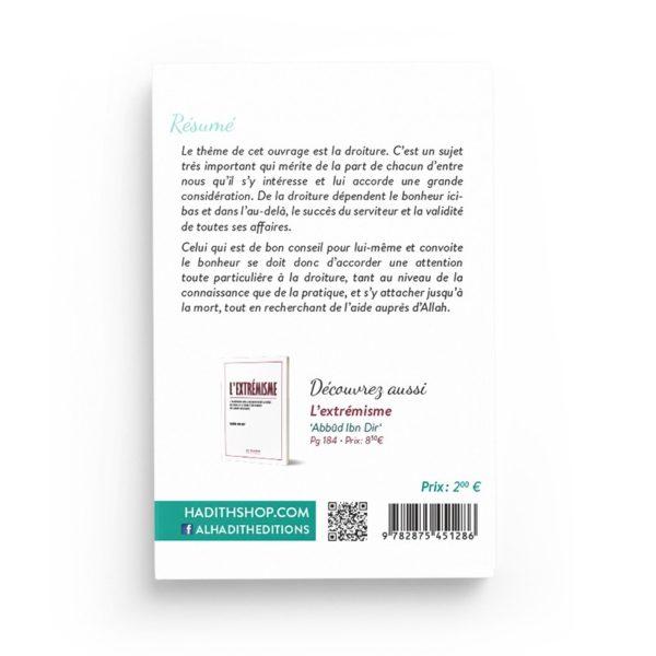 10-regles-dans-la-droiture-abd-al-razzaq-al-badr-editions-al-hadith (1)