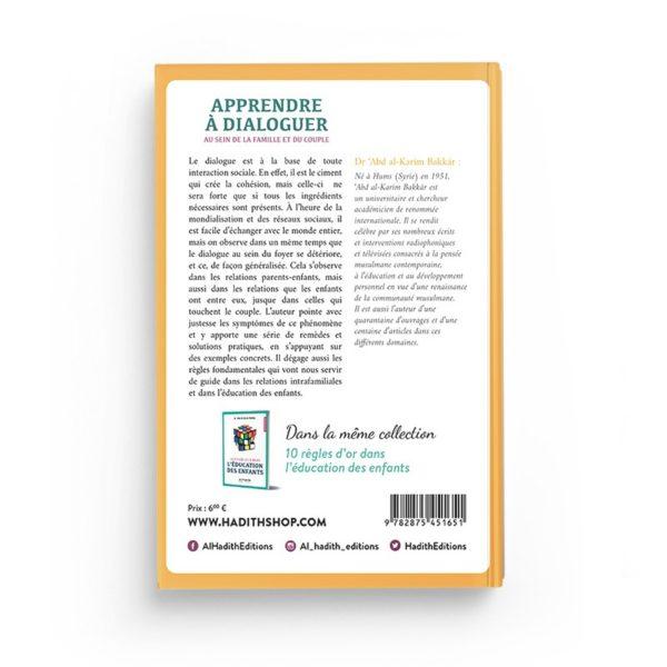 apprendre-a-dialoguer-au-sein-de-la-famille-et-du-couple-dr-abd-al-karim-bakkar-editions-al-hadith (1)