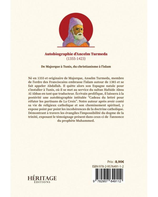 autobiographie-ancelm-turmeda-de-majorque-a-tunis-du-christianisme-a-l-islam-editions-heritage (1)