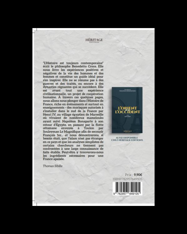 la-place-de-l-islam-en-france-version-integrale-thomas-sibille-editions-heritage (1)