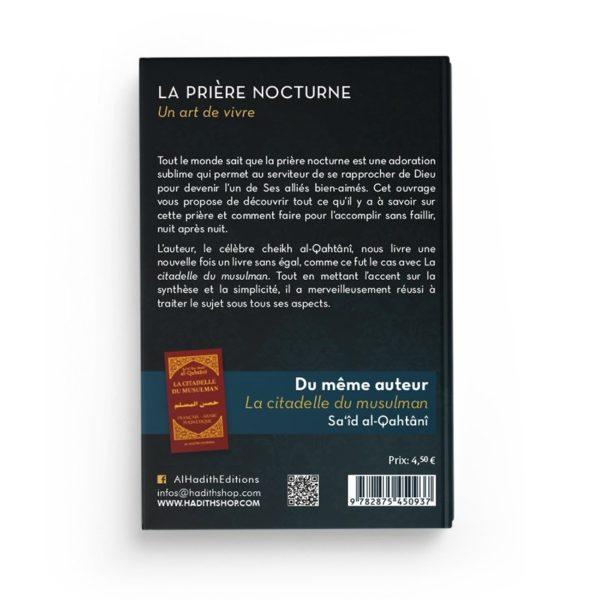 la-priere-nocture-said-al-qahtani-collection-art-de-vivre-editions-al-hadith (1)