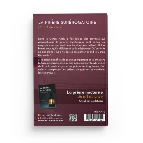 la-priere-surerogatoire-abd-al-hasib-sanad-atiyya-collection-art-de-vivre-editions-al-hadith (1)