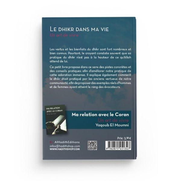 le-dhikr-dans-ma-vie-yaqoub-el-moumni-collection-art-de-vivre-editions-al-hadith (1)