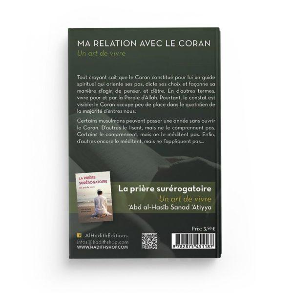 ma-relation-avec-le-coran-yaqoub-el-moumni-collection-art-de-vivre-editions-al-hadith (1)