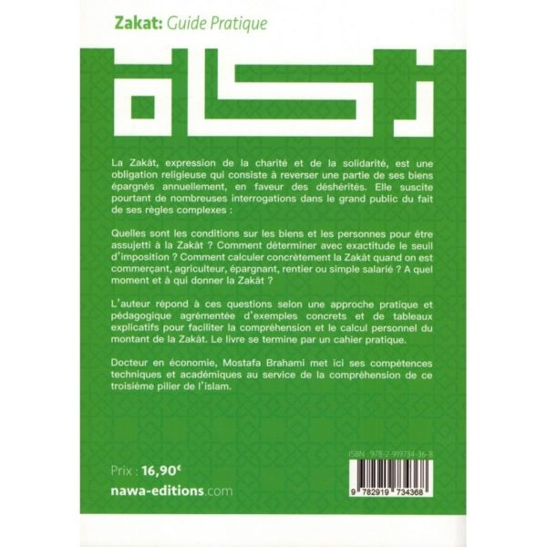 zakat-guide-pratique-mostafa-brahami-nawa (1)
