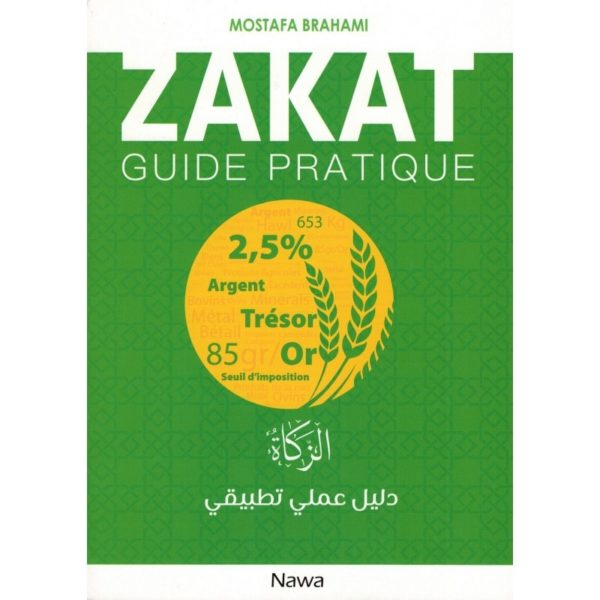 zakat-guide-pratique-mostafa-brahami-nawa