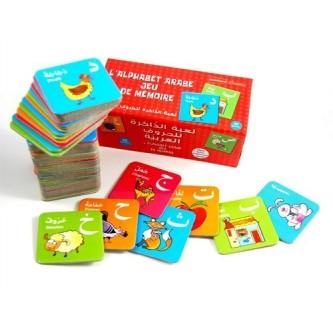 l-alphabet-arabe-jeu-de-memoire-56-cartes