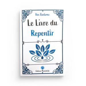 le-livre-du-repentir-MUSLIMLIFE