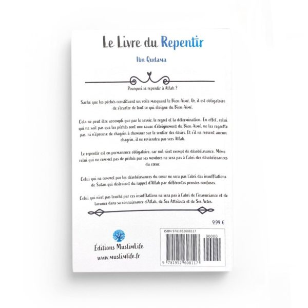 le-livre-du-repentir-MUSLIMLIFE(2)