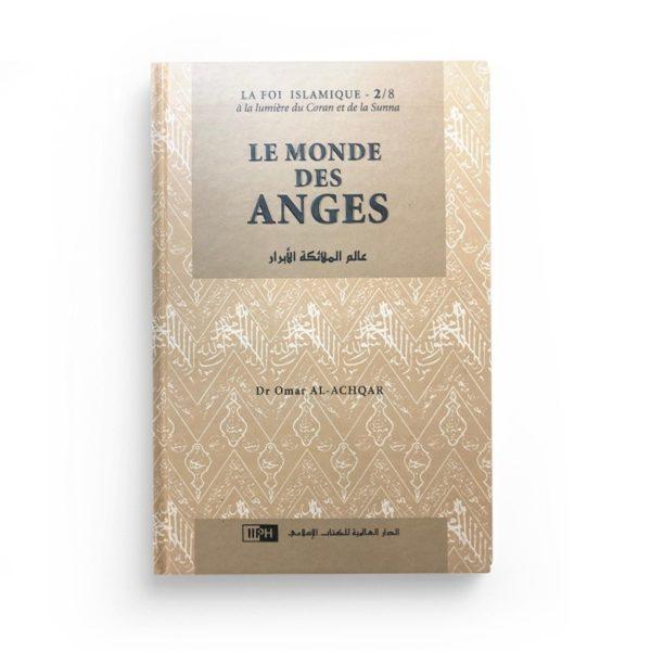 le-monde-des-anges-edition-IIPH