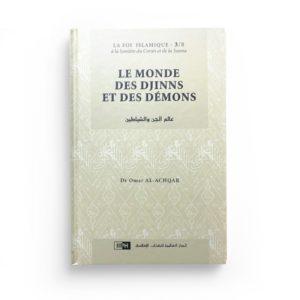 le-monde-des-djinns-et-des-demons-edition-IIPH