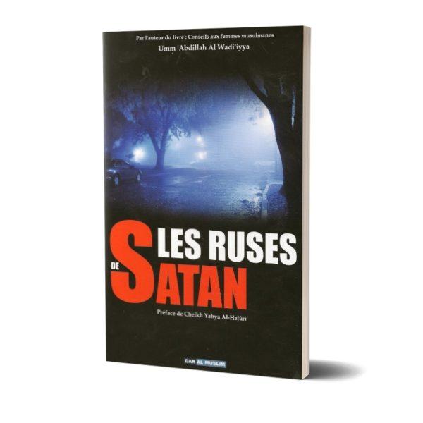 les-ruses-de-satan-dar-al-muslim
