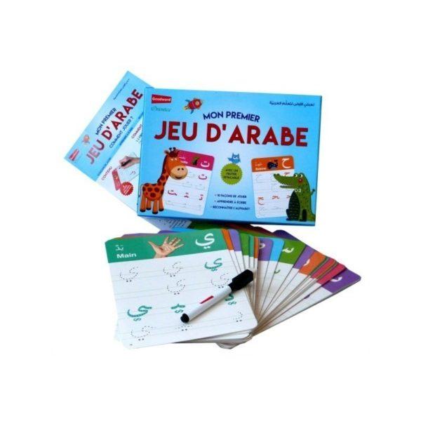 mon-premier-jeu-d-arabe-editions-goodword-ORIENTICA