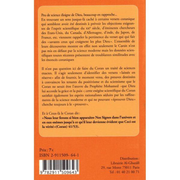 ceci-est-la-verite-les-hommes-de-science-face-au-coran-abdel-majid-zendani-editions-iqra (1)