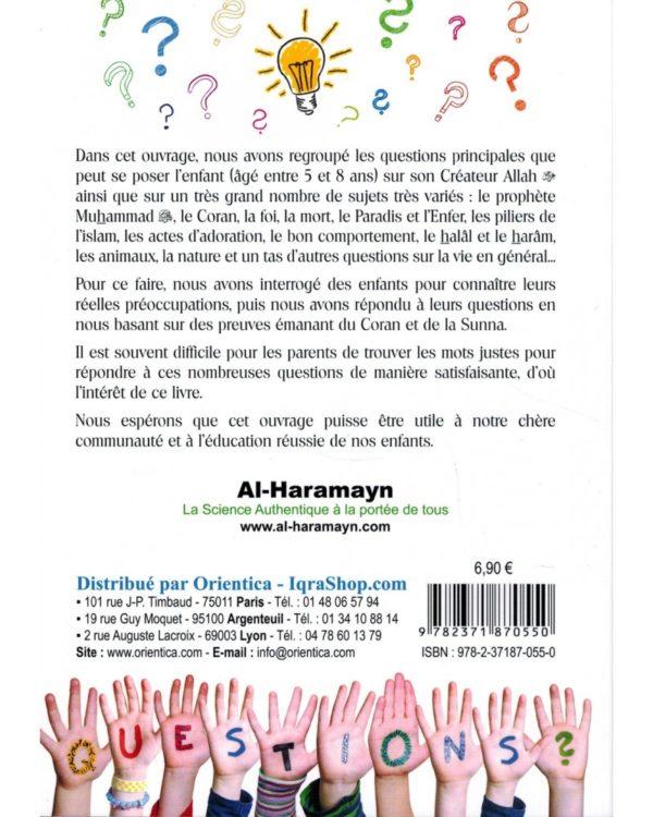 dis-c-est-qui-allah-questions-d-enfants-et-leurs-reponses-58-ans-al-haramayn (1)