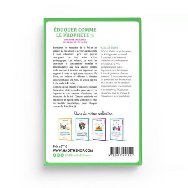eduquer-comme-le-prophete-said-al-thabit-editions-al-hadith (1)