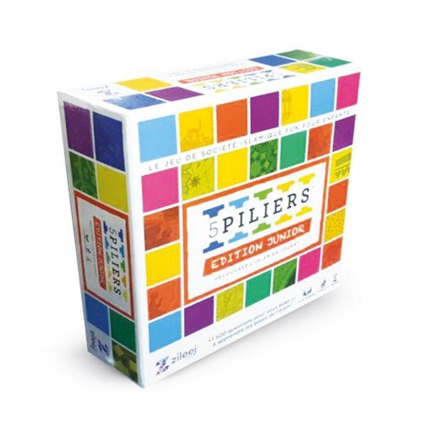 jeu-de-societe-5-piliers-edition-junior-age-6-version-francaise (2)