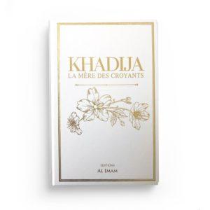 khadija-la-mere-des-croyants-editions-al-imam (1)