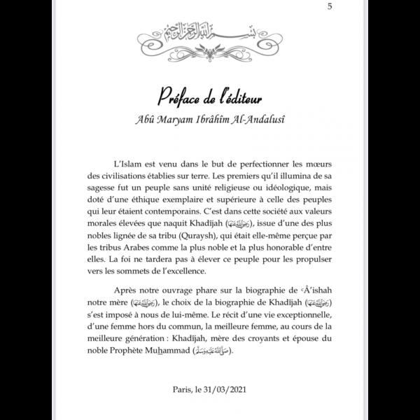 khadija-la-mere-des-croyants-editions-al-imam(2)