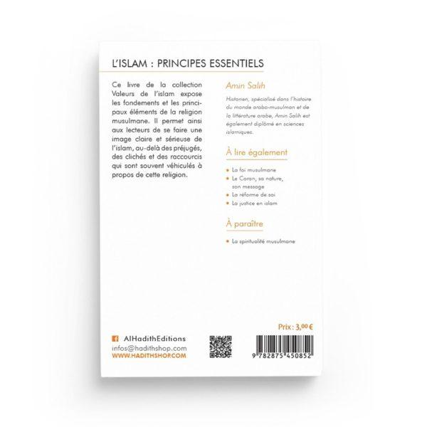 l-islam-principes-essentiels-amin-salih-collection-les-valeurs-de-l-islam-editions-al-hadith (1)