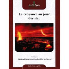 la-croyance-au-jour-dernier-edition-assia