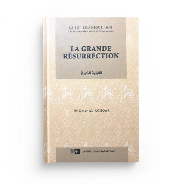 la-grande-resurrection-edition-IIPH