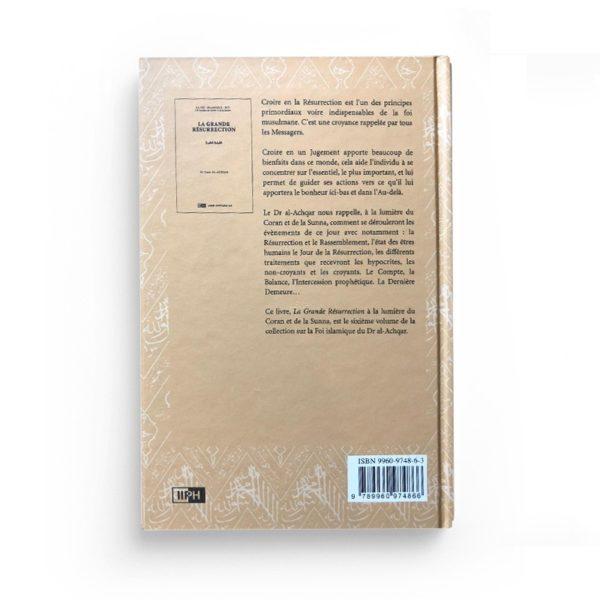 la-grande-resurrection(2)-edition-IIPH