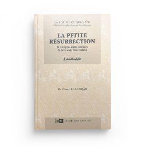 la-petite-resurrection-edition-IIPH