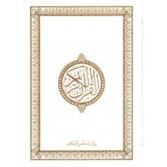 le-noble-coran-hafs-arabe-format-14x20-petit-blanc