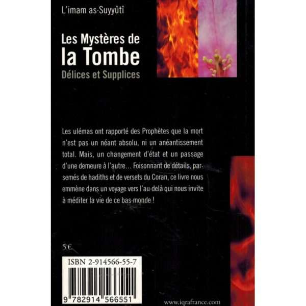les-mysteres-de-la-tombe-editions-iqra(2)