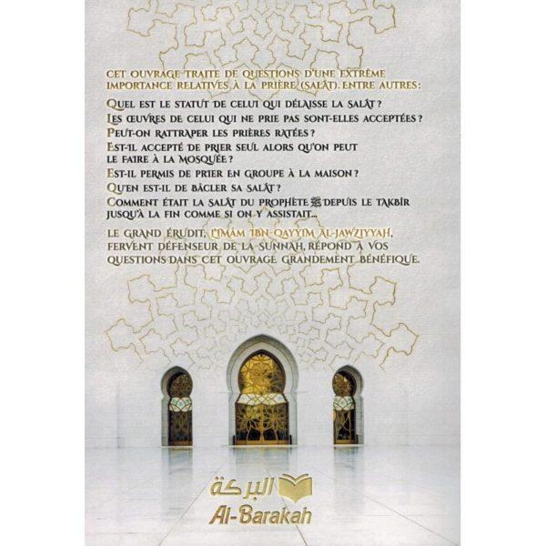 les-reponses-a-vos-questions-sur-la-priere-ibn-al-qayyim-al-barakah (1)
