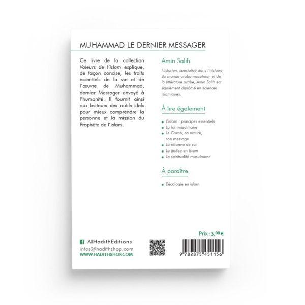 muhammad-le-dernier-messager-amin-salih-collection-les-valeurs-de-l-islam-editions-al-hadith (1)