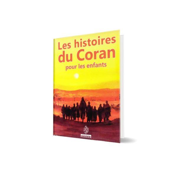 les-histoires-du-coran-pour-les-enfants-maison-d-ennour