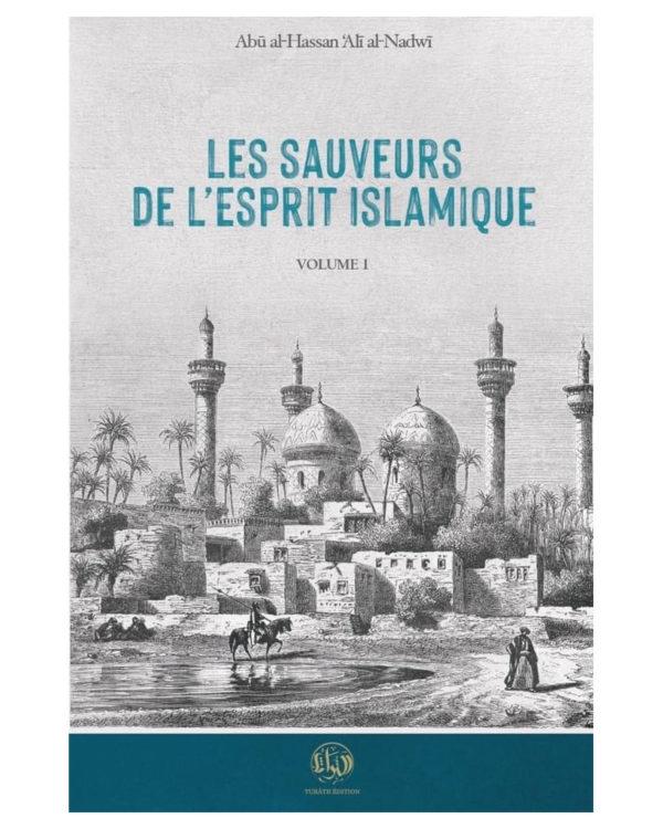 les-sauveurs-de-lesprit-volume1-editions-turath