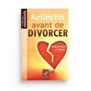 reflechis-avant-de-divorcer-editions-al-hadith
