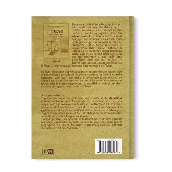 -umar-ibn-abdul-aziz-sa-personnalite-et-son-epoque-les-califes-bien-guides-dr-ali-m-sallabi-iiph (1)